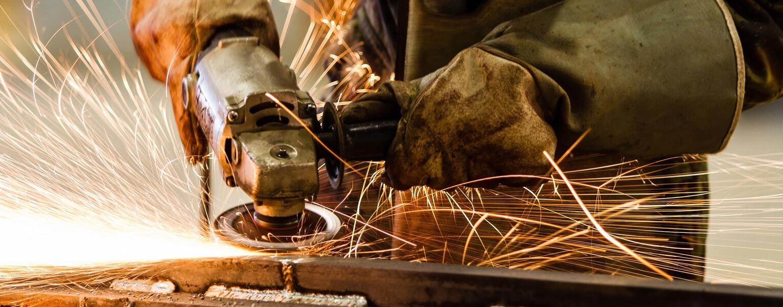 UK Aluminium Truss Manufacture