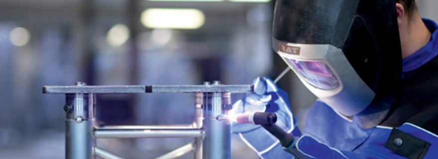 Truss Manufacturers
