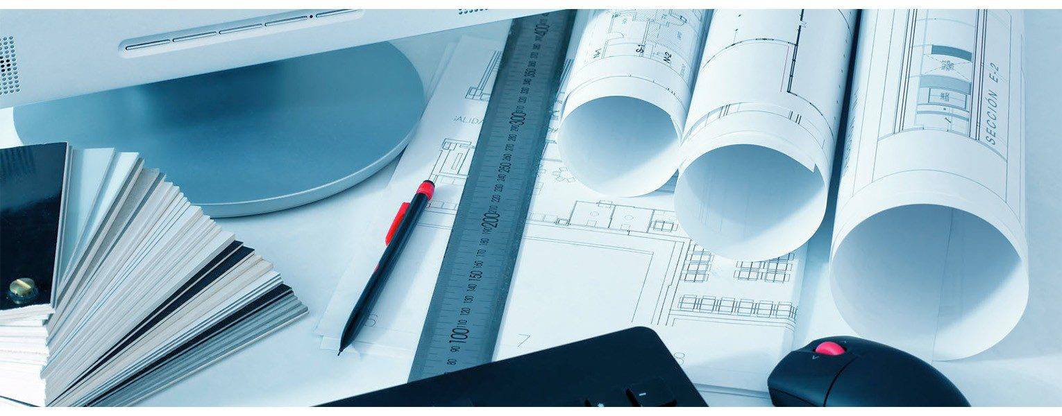 Free Cad Design Service Available