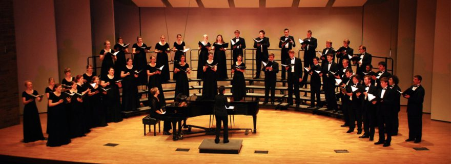 Choir Staging Tiered Staging