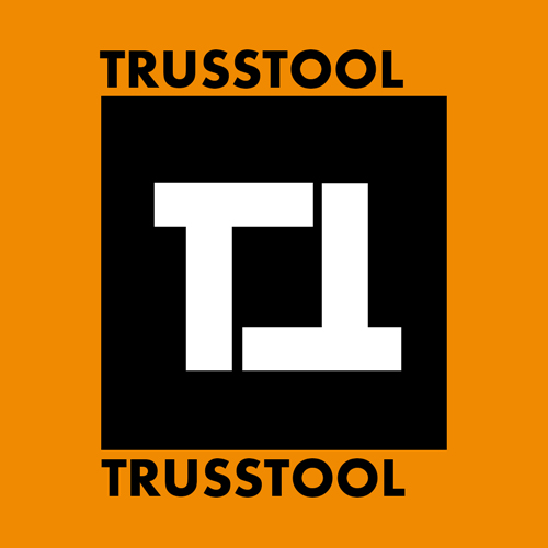 TrussTool software from Global Truss