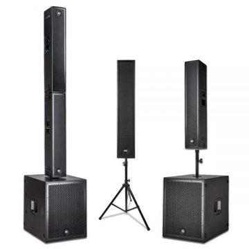 RCF NX24 Speaker